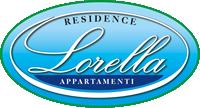 Appartamenti Lorella